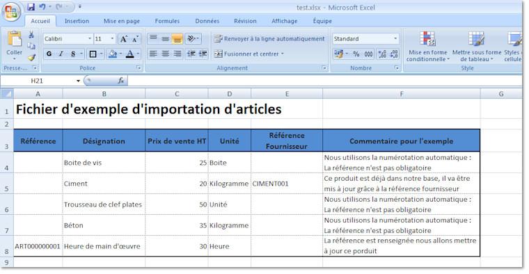 exporter la liste des mises à jour installées wmic